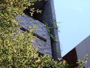 台南House 123巷Tainan House123