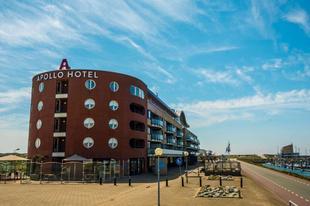 阿波羅艾默伊登海灘海港酒店
