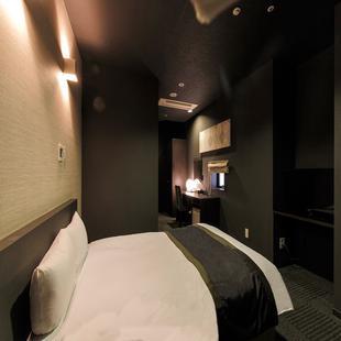 和歌山城市飯店Wakayama Urban Hotel