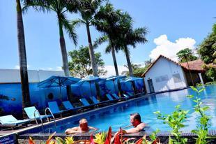 陽台度假村 Terrace Resort