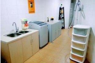如家 - 長春一汽和美花園店Home Inn Hotel Changchu Hemei Garden