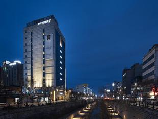 Venue G飯店Hotel Venue G