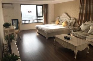 泰安樂途度假酒店Letu Holiday Hotel