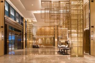 深圳機場凱悅酒店Hyatt Regency Shenzhen Airport