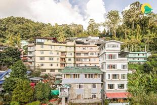 1 BR Guest house in Vishal Gaon, Gangtok (2FFB), by GuestHouser