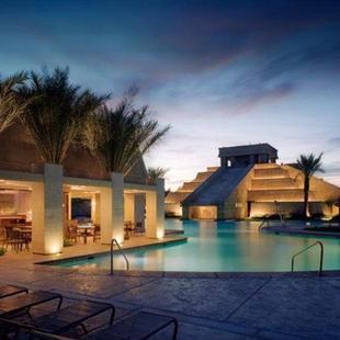 坎昆度假村別墅 - 鑽石度假村Cancun Resort Villas by Diamond Resorts