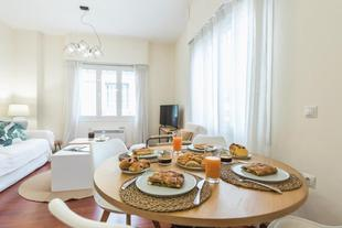 Luxury Veni Apartment in the heart of Athens