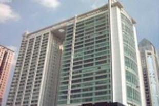 廣州星匯國際公寓