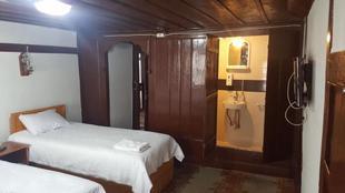 Camli Konak Hotel