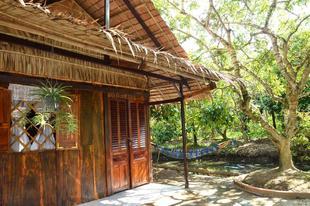 湄公花園農夫民宿Farmer Homestay - Mekong Garden