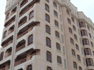 溫莎飯店 Windsor Tower Hotel
