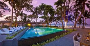 協同蘇梅島度假酒店Synergy Samui Resort