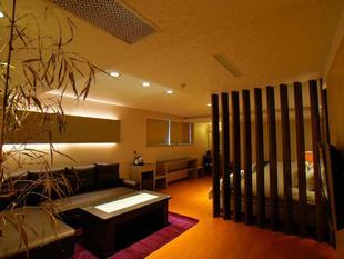 大峯山莊Dafeng Hotel