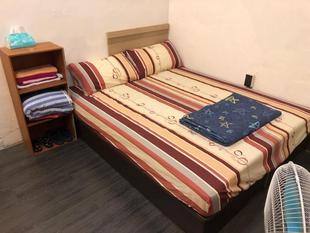 鳳山區公寓套房 - 4平方公尺/1間專用衛浴鳳山文山特區溫馨雅房歡迎入住