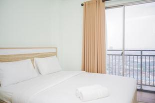 Fully Furnished Best Living Studio Springwood Apartment By Travelio