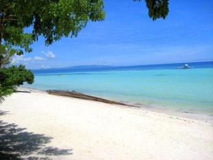 邦勞格蘭德度假飯店 Panglao Grande Resort
