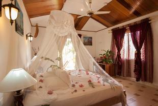 Etoile Labrine Guest House