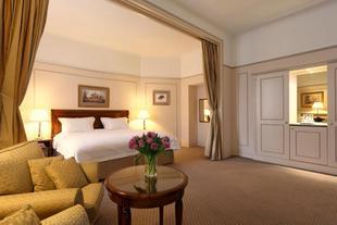 布魯塞爾廣場酒店