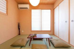 Kyotoeki Toho 4-fun Kyoto Petit House