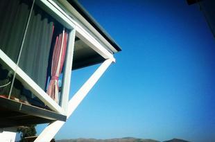 大理洱海簡海慢生活主題客棧Jane's Sea Home