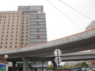 杭州東茂賓館Dong Mao Hotel