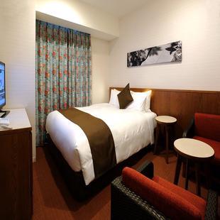 格拉斯麗那霸酒店Hotel Gracery Naha