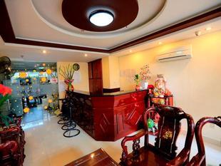 越南途安酒店Tuan Viet Hotel