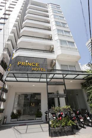 芽莊王子大飯店Prince Hotel Nha Trang