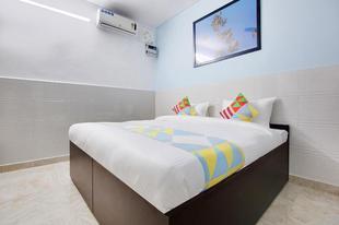OYO46835德里薩里塔豪爾優雅住宿飯店OYO 46835 Elegant Stay in Sarita Vihar, Delhi