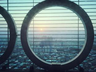 板橋區公寓套房 - 40平方公尺/1間專用衛浴METRO Apartments - Taipei