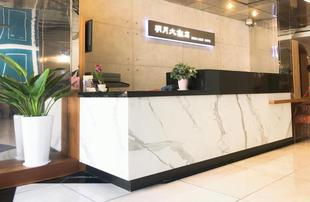 明月大飯店Moon Light Hotel