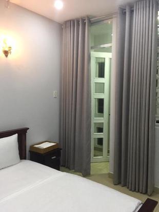 新平的1臥室公寓 - 50平方公尺/1間專用衛浴 ..