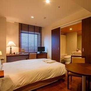博多市善騰飯店Sutton Hotel Hakata City