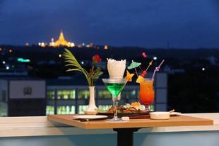 Thu Kha Soe High Standard Guesthouse