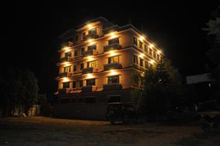 Hotel City Gaon Bhaktapur