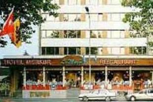 摩爾庫爾酒店西站旅舍