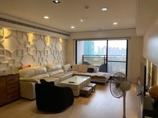 三民區的3臥室公寓 - 120平方公尺/2間專用衛浴Wenshan center-near Zheng-Yi train station
