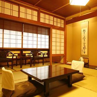 城崎溫泉 茶花畫廊旅館Kinosaki Onsen Tsubakino Ryokan