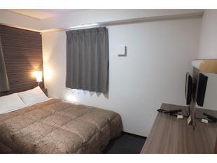 博多商務飯店Hakata Business Hotel