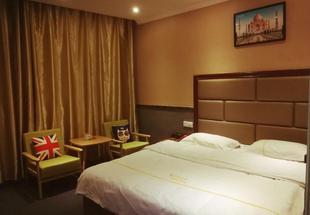 興義格林酒店