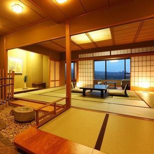 櫻井酒店 Kusatsu Onsen Hotel Sakurai