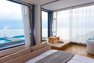 大理夕雲海景度假酒店Xiyun Lake View Holiday Hotel