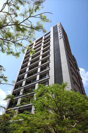 塩旅社Hotel Yam