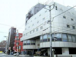 淺草艾斯旅館Ace Inn Asakusa