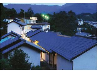 四季見酒店Hotel Shikimi