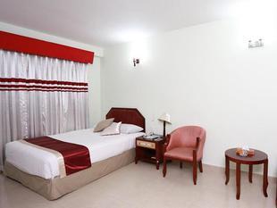 子午線酒店及餐廳 Meridian Hotel & Restaurant