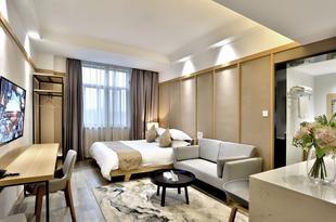 杭州宇優大酒店Yuyou Hotel