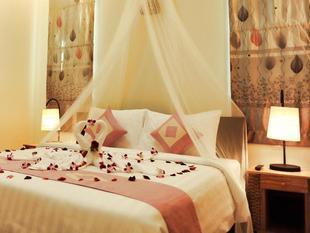 精品休閒旅館 Relax Inn Boutique