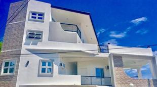 白沙灘的3臥室公寓 - 80平方公尺/3間專用衛浴Yishun Suites in Galera