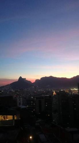 Hostel Yes Brasil (Hostel do Neguinho)
